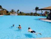 اليونسكو: السياحة مصدر رئيسي لنمو الدول النامية ومعرضة للخطر بسبب كورونا