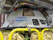 بوينج تعلن موعد إطلاق كبسولة رواد الفضاء إلى المحطة الدولية