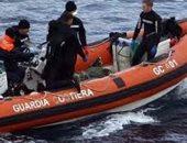 سلطات الطوارئ الإسبانية تعلن وفاة وإصابة 6 مهاجرين قبالة جزر الكنارى