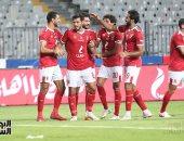 فايلر يتحدث عن تراجع مستوى أجاي والبلاستيشن وصالح جمعة بعد مباراة المصري