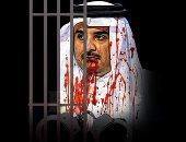 خبير يكشف أدوات قطر لنشر الإرهاب في المنطقة العربية