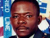 البنتاجون يوصى بأول وسام شرف لجندى من أصل أفريقى.. قام بعمل بطولى فى العراق