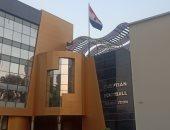 اتحاد الكرة ينتظر موافقة الأمن لإعلان جدول الدورى حتى الأسبوع الـ14