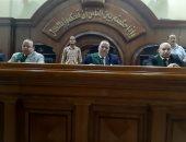 المؤبد لشخص و10 سنوات لـ5 متهمين بالسطو على مزرعة دواجن بالشرقية