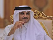 النظام القطري يدعم مواقع لترويج الأفكار المتطرفة ضد الدول العربية.. فيديو