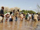 الداخلية السودانية تعلن وفاة 89 حالة وإصابة 44 جراء السيول والفيضانات