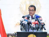 حصاد الوزارات .. وزير التعليم العالى يعلن نتيجة تنسيق المرحلة الأولى