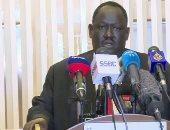 لجنة الوساطة بجوبا تعلن اكمال الترتيبات للاحتفال بالسلام بالسودان غدًا