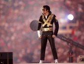 انتصار جديد لعائلة مايكل جاكسون في معركتها مع HBO بسبب الادعاءات الجنسية
