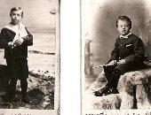 صدق أو لا تصدق.. أطفال قتلوا بسبب متلازمة داون فى العصور القديمة