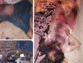 أمن قنا يعلن ارتفاع عدد المشتبه فيهم بذبح فتاتين بجزيرة مطيرة إلى 15 شخصا