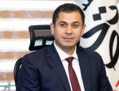 صندوق تحيا مصر يخصص 200 مليون جنيه للمشاركة فى بناء مدن بشاير الخير
