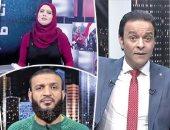 أمين الفتوى يصف الإخوان بخوارج العصر.. ويؤكد تصدى الشعب لدعواتهم التخريبية