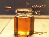 """""""عسل الكهف"""" يسجل الرقم القياسي لأغلى نوع في العالم.. 10 آلاف يورو للكيلو"""