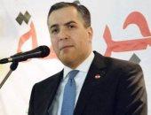 تعرف على مصطفى أديب المرشح الأوفر حظا لرئاسة حكومة لبنان الجديدة