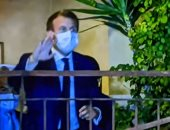 مسؤول بالإليزيه: ماكرون يلغي زيارته المقررة إلى لبنان