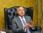 وزير النقل يكلف بتطبيق تخفيض تذاكر المترو لكبار السن ببطاقة الرقم القومى