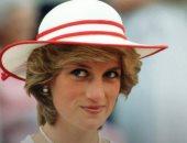 """التحقيق فى خدعة إعلامية أدت إلى تدمير حياة """"الأميرة ديانا"""".. اعرف القصة"""