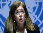 العربية: بدء التصويت لاختيار أعضاء السلطة التنفيذية المؤقتة فى ليبيا