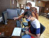 التعليم العالى تعلن 10 آلاف طالب وطالبة سجلو بتنسيق المرحلة الثالثة