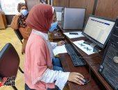 التعليم العالى تعلن تسجيل 80 ألف طالب بمرحلة تقليل الاغتراب بتنسيق الجامعات