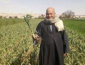 رفع المعاناة عن صغار المزارعين.. 665 مليون جنيه لدعم المزارع بموازنة 21/22