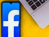 فيس بوك يتعاون مع Dropbox و Koofr قبل جلسة استماع FTC .. اعرف ليه