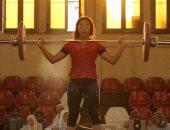 كيف رصدت الدراما الوثائقية كفاح الفتيات من أجل تحقيق الإنجازات الرياضية؟