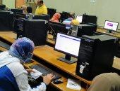 التعليم العالى تعلن تسجيل 9000 طالب وطالبة بتنسيق الشهادات المعادلة