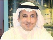 غرفة تجارة وصناعة الكويت تؤكد هجرة الوافدين تضر بقطاعى العقار والتعليم الخاص