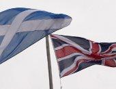 إسكتلندا تحدد موعد الاستفتاء على الاستقلال عن بريطانيا قبل انتخابات 2021