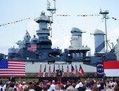 ترامب سيمدد حظرا على الحفر النفطى قبالة فلوريدا ويوسعه إلى ولايتين أخريين