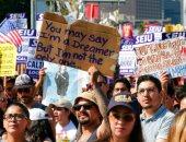 نيوجيرسي تسمح للمهاجرين غير الشرعيين بالحصول على تراخيص مهنية