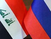 منافسة شرسة بين أمريكا وروسيا على الأراضى العراقية