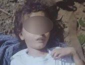 كشف غموض مقتل الطفلة أروى بالشرقية.. ابن عم والدتها خطفها وعذبها حتى الموت