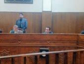 السجن 10 سنوات لعاطل بتهمة حيازة كمية من الهيروين لترويجها فى الشرقية