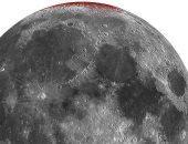 اليابان تخطط لإنشاء مصنع لإنتاج الهيدروجين على القمر بحلول 2035