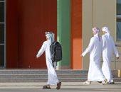 الإمارات تسجل 1215إصابة جديدة بفيروس كورونا و1162حالة شفاء و4 وفيات