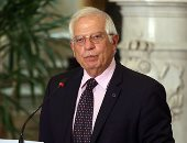 الاتحاد الأوروبى: على دول البلقان الاستمرار فى الإصلاحات للانضمام إلى التكتل