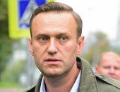 """روسيا تعلن ننتظر معلومات من ألمانيا بشأن """"نافالنى"""" خلال الأيام المقبلة"""