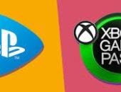 أيه الفرق.. مقارنة بين PlayStation Now وXbox Game Pass لمعرفة الأنسب لك