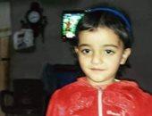 حبس المتهمين بخطف وقتل الطفلة أروى لطلب فدية من أسرتها بالشرقية