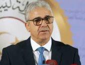 داخلية الوفاق الليبية تطلق عملية أمنية في طرابلس ووزارة الدفاع تتحفظ