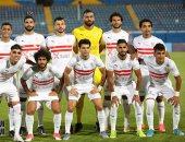 مجلس الزمالك يجتمع اليوم لمناقشة استعدادات فريق الكرة لمباراة الرجاء المغربى