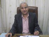 """وكيل """"تموين المنوفية"""" يكشف عن تحرير 97 مخالفة بحملة مكبرة لضبط الأسواق"""