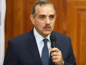 محافظ كفر الشيخ: متابعة يومية لأعمال التطوير بالشوارع وتطبيق الإجراءات الاحترازية