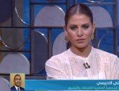 """تقرير """"موديز"""" عن الاقتصاد المصري شهادة دولية ترد على تشكيك أهل الشر.. فيديو"""