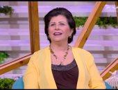 """ميريت عمر الحريرى تكشف سبب الصورة التى جمعت أبناء أبطال فيلم """"سكر هانم"""""""