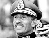 سعيد الشحات يكتب: ذات يوم..3 سبتمبر 1974.. السادات يسأل الفريق فوزى: «بذمتك.. عبدالناصر كان ناوى يحارب؟»، وفوزى يرد «نعم، وكان توجيهه ألا نتأخر عن ربيع 1971»