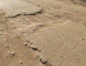 قارئ يشكو نقص الخدمات وتهالك المرافق فى قرية كفر العرب بمحافظة القليوبية